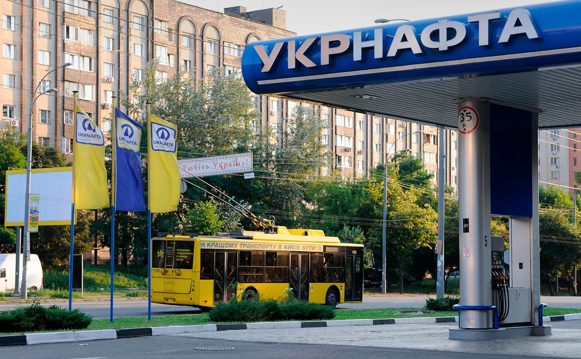 Суд Швейцарии разрешил украинским фирмам добиваться компенсаций за Крым