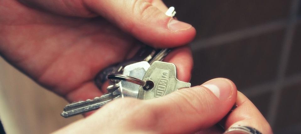 Аналитики оценили доступность аренды жилья в Новосибирске