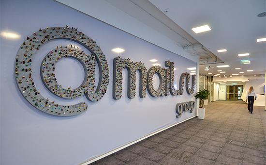 Акционеры «МегаФона» одобрили сделку попокупке Mail.ru Group