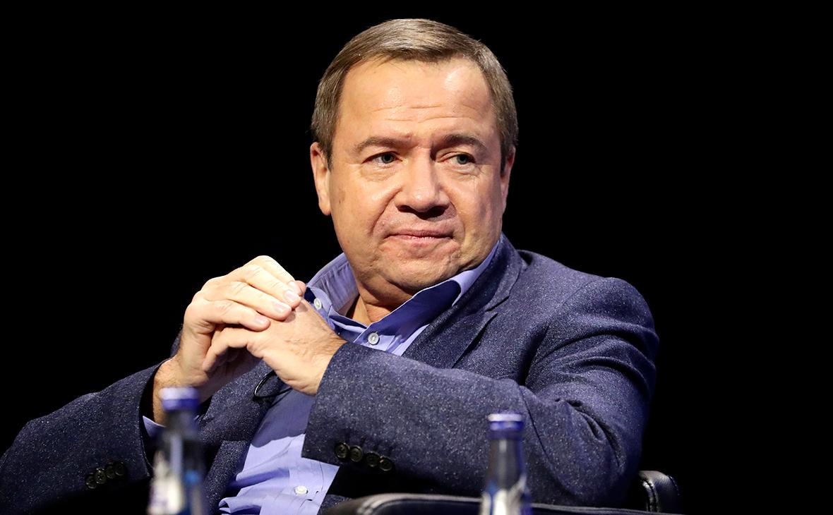 Юмашев оценил в 99% вероятность ухода Путина в 2024 году