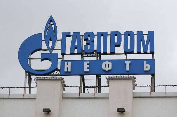 В «дочке» «Газпром нефти» после ареста руководителя новое назначение