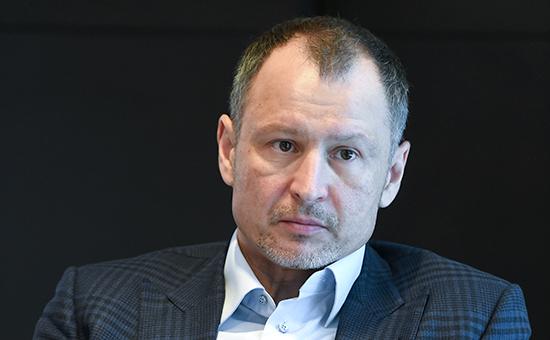 Bloomberg включил еще одного российского бизнесмена в число миллиардеров