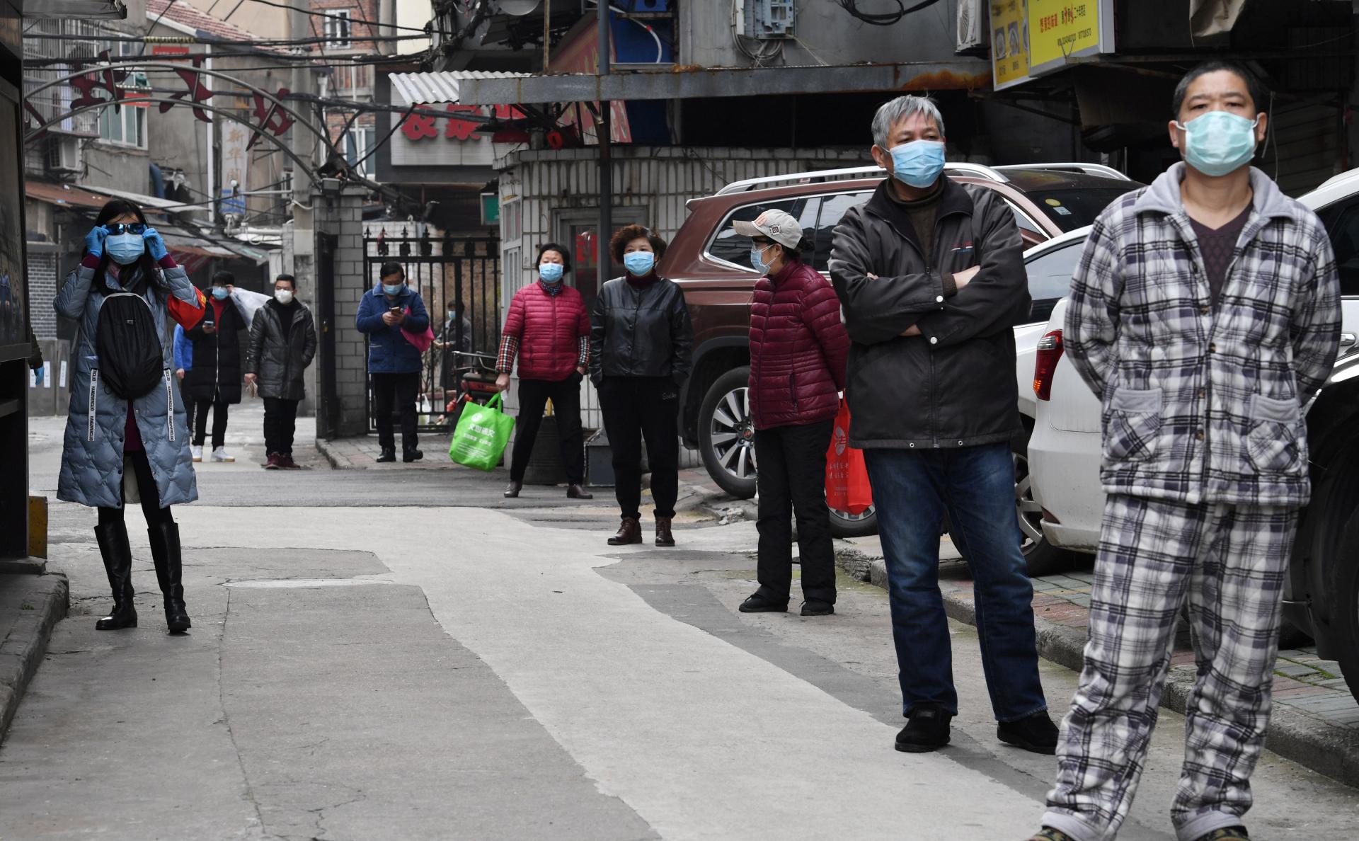 Число вылечившихся от коронавируса превысило 53 тыс. человек