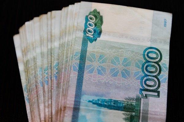 Жители «тюменской матрешки» закредитованы на сотни миллиардов