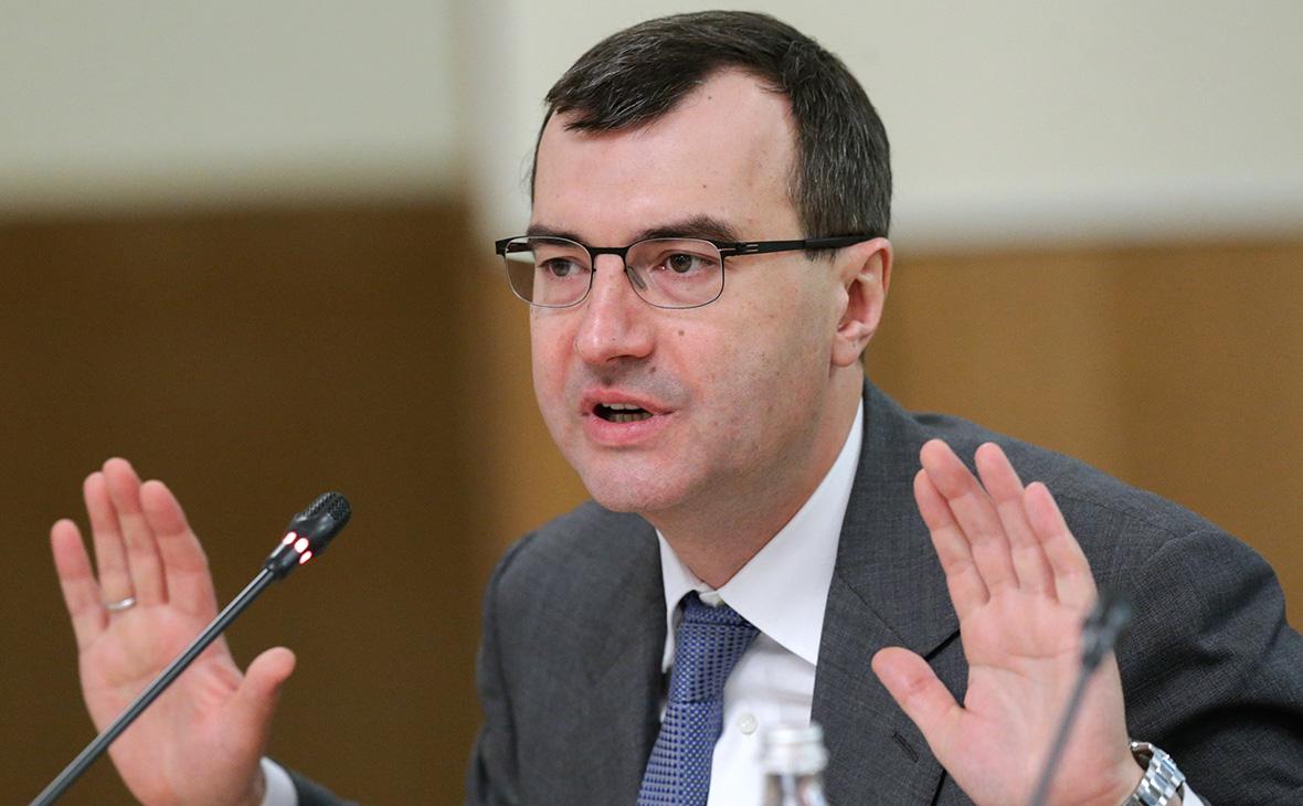 Основатель IGSS Николай Левицкий продал долю в компании