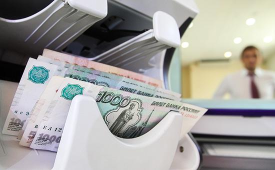 ТГК-2 создала прецедент нарынке рублевых облигаций