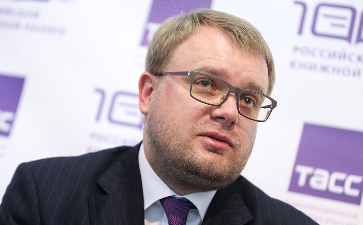 Власти Крыма назвали «международной чушью» доклад ООН о правах человека