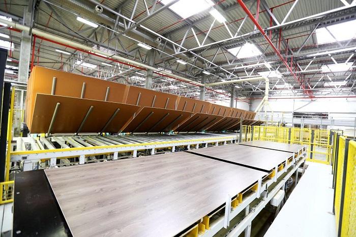 KASTAMONU приобрела два завода в Италии, увеличив инвестиции до €800 млн