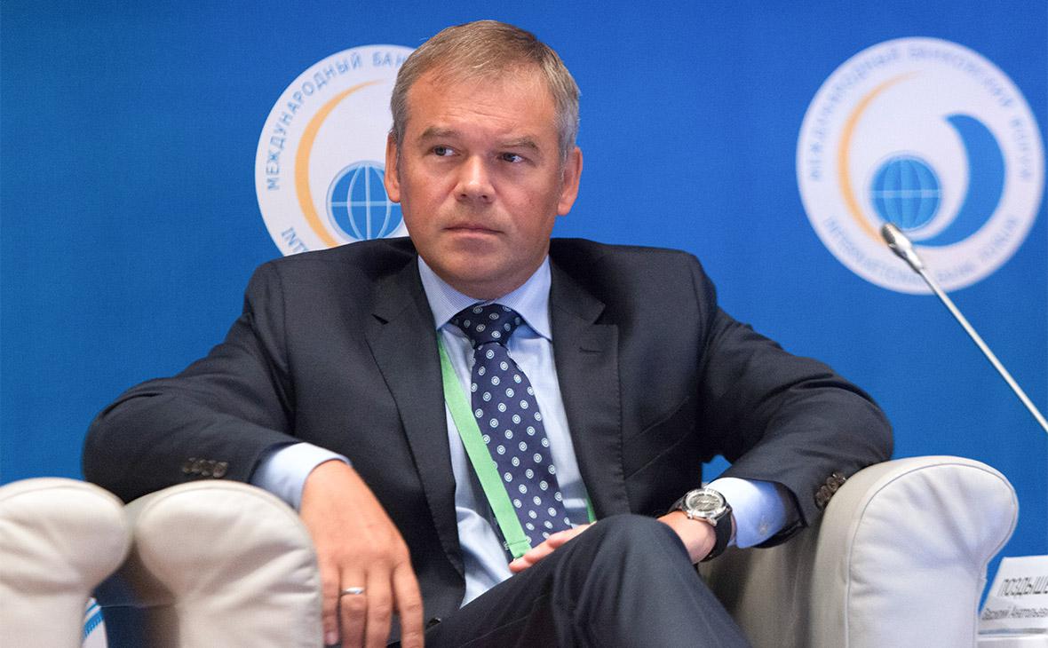 В ЦБ исключили «эффект домино» в банковской сфере России