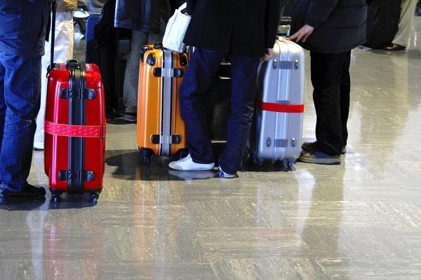 Тюменцам придется переносить отпуск из-за проблем с «ВИМ-Авиа»