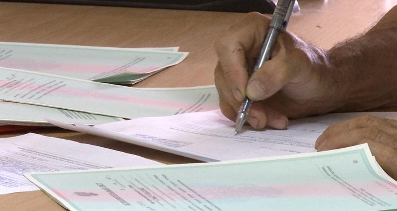 Генпрокуратура потребовала приостановить работу восьми ТЦ в Прикамье