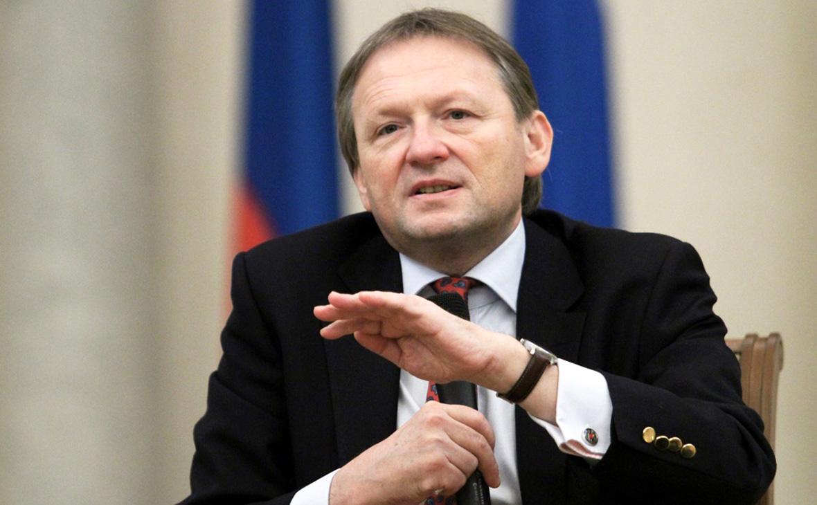Бизнес-омбудсмен назвал «играми» планы по реформированию ПФР