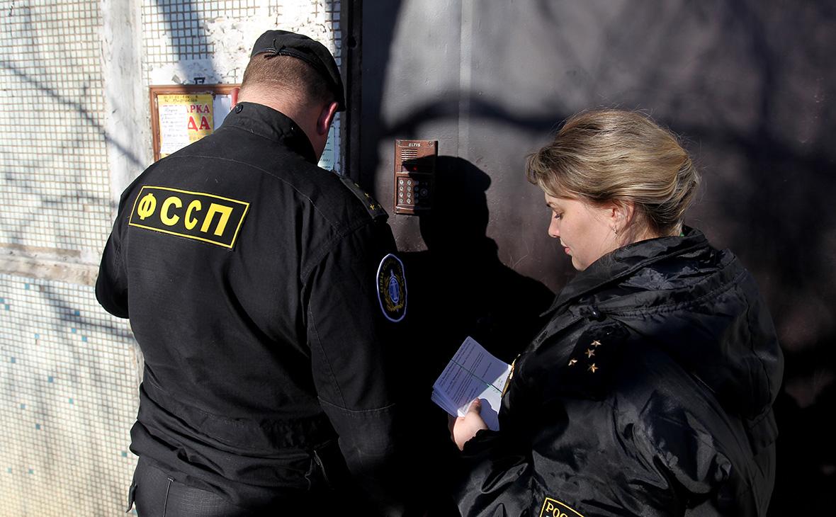 Россияне задолжали банкам сравнимую с бюджетом Москвы сумму