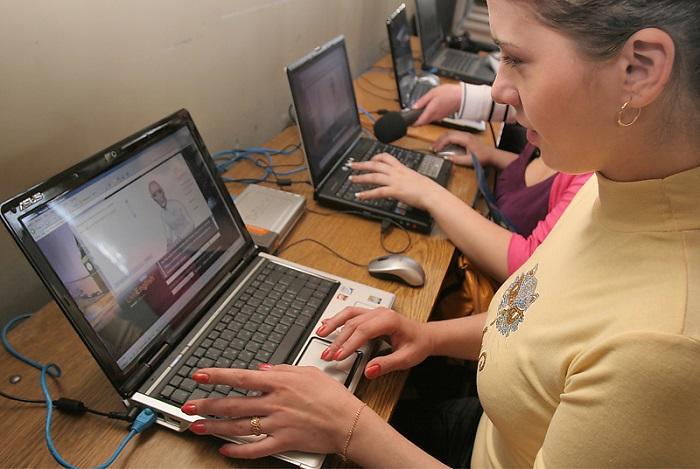 Искусственный интеллект поможет работодателям в поиске кадров