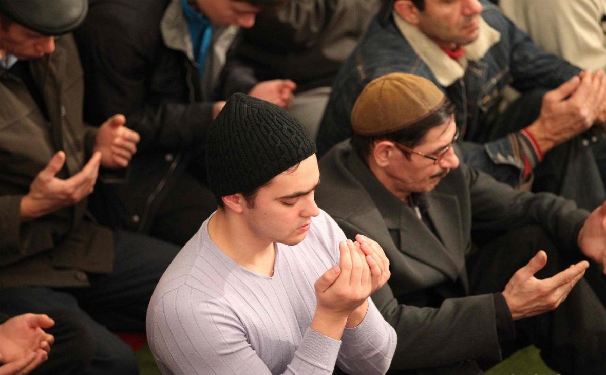 Башкирии на мусульманское  образование ежегодно выделяют 40 млн рублей
