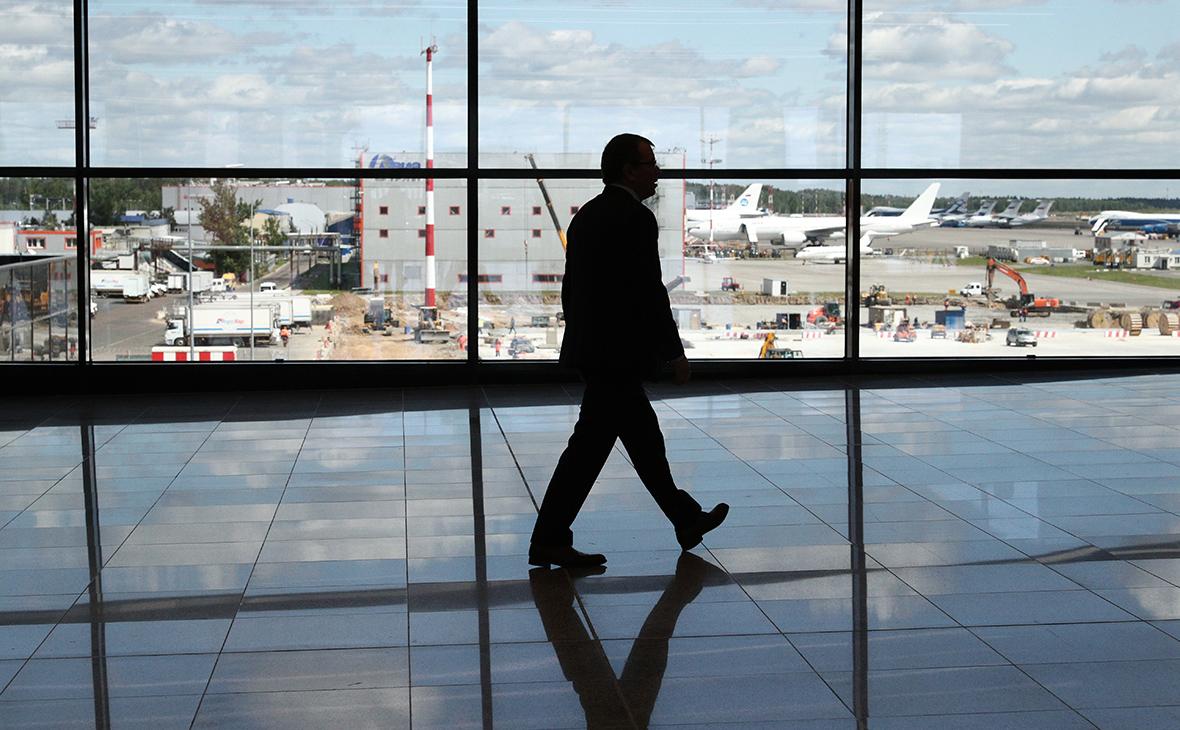 Льготные авиабилеты в Крым и на Дальний Восток станут доступнее