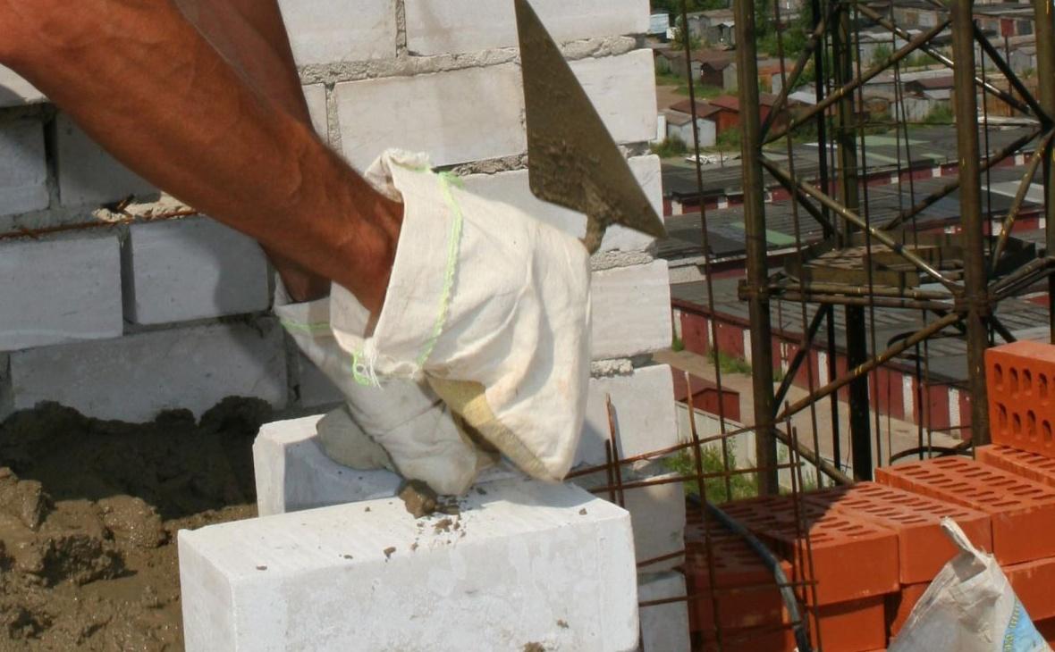 В 2017 году в Башкирии легализовали труд почти 34 тысяч работников