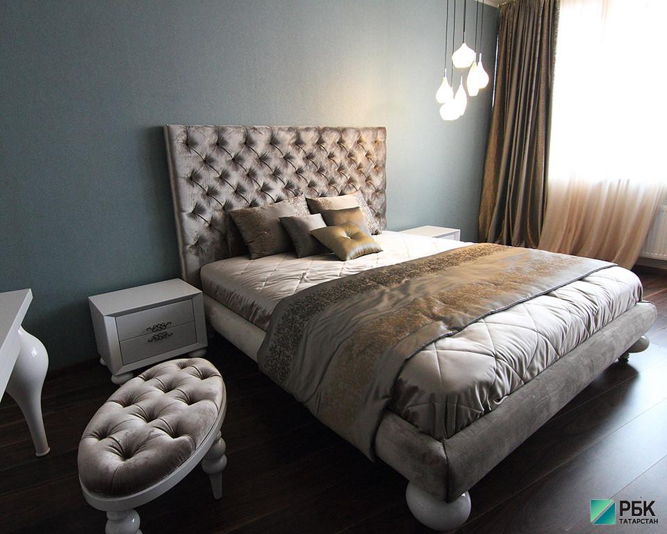 Топ-10 необычной недвижимости для аренды в Казани