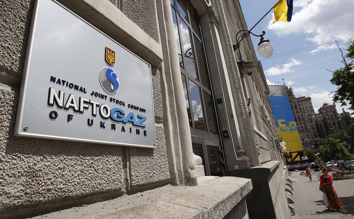 Крымский газ оценен в $5 млрд