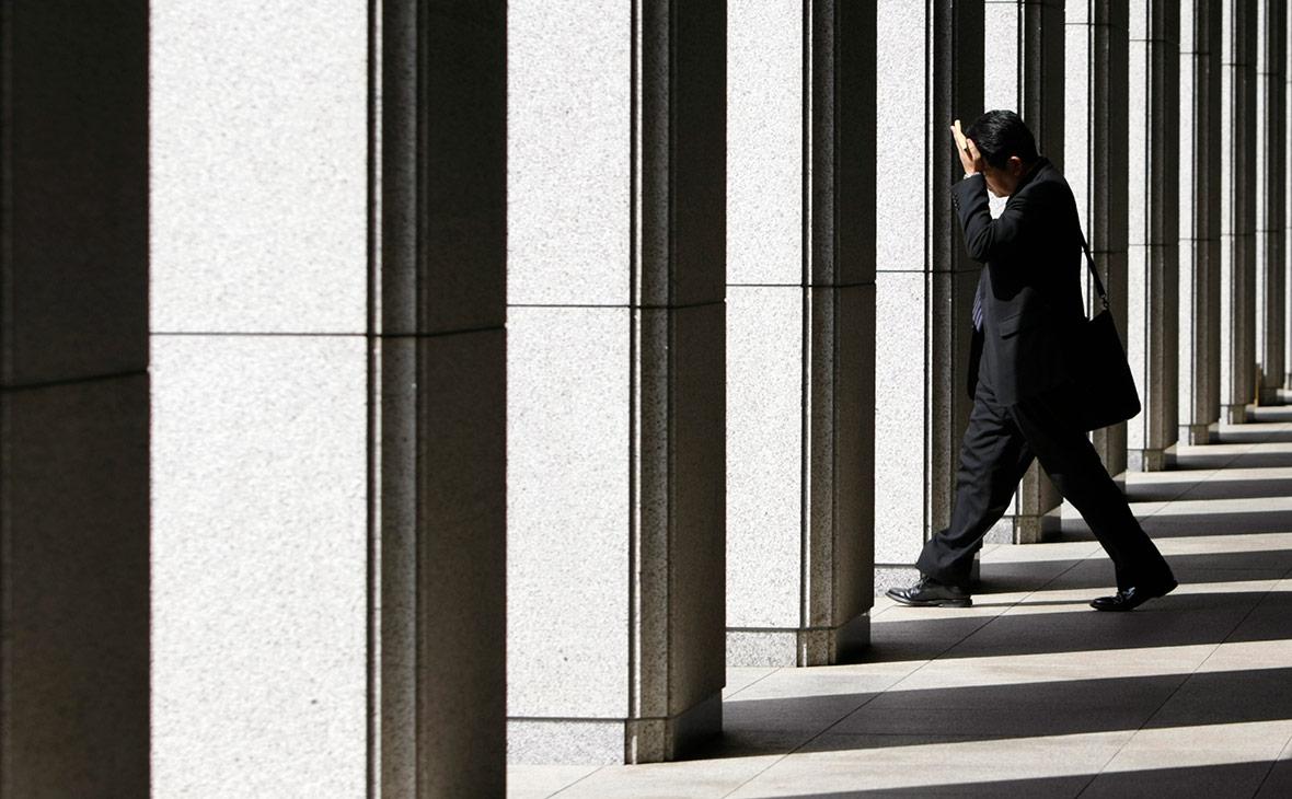 Франшиза с подвохом: как ставка на франчайзинг может обернуться крахом