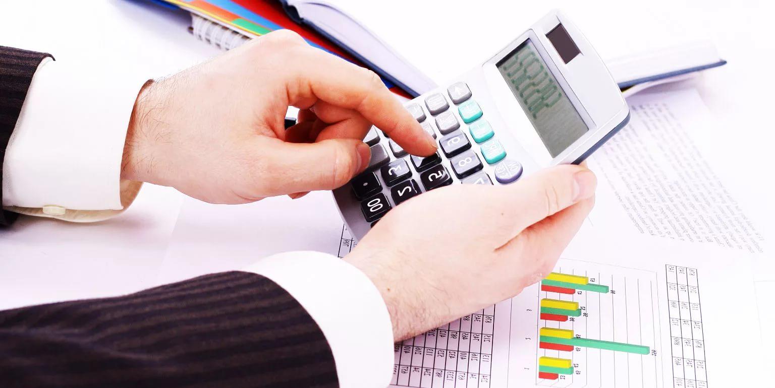 Группа ВТБ начала дистанционный расчет лимитов на банковские гарантии