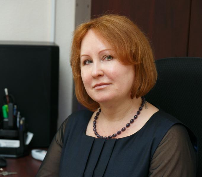 Новосибирск не получил миллионы рублей на рекультивацию свалок
