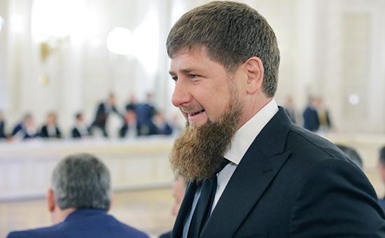 http://s0.rbk.ru/v6_top_pics/media/img/1/06/754930354400061.jpg