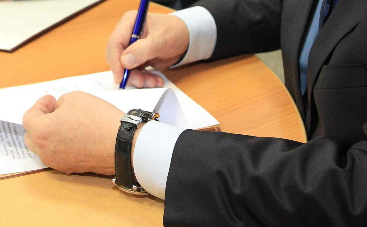 Предприятия Башкирии не вошли ТОП-50 быстрорастущих компаний