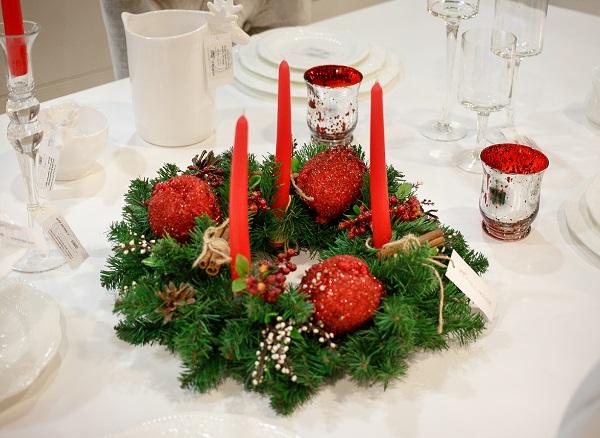 Новогодний стол для жителей Ямала и Тюмени будет дороже, чем для югорчан