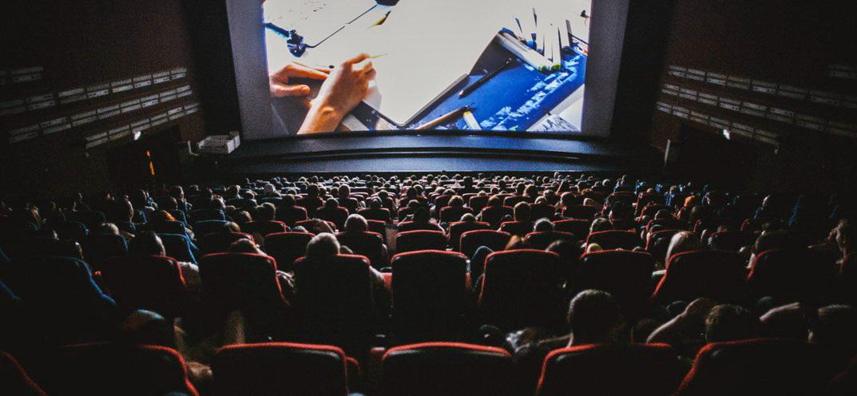 Татарстанское кино планируют выпустить в широкий российский прокат