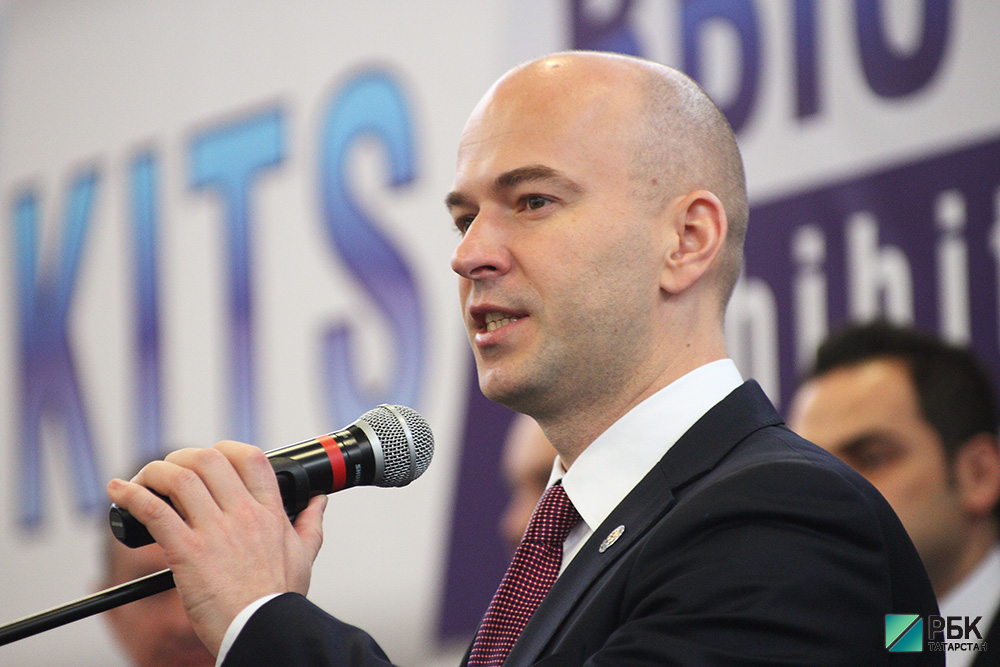 Татарстан предоставит китайским инвесторам землю под туристические базы