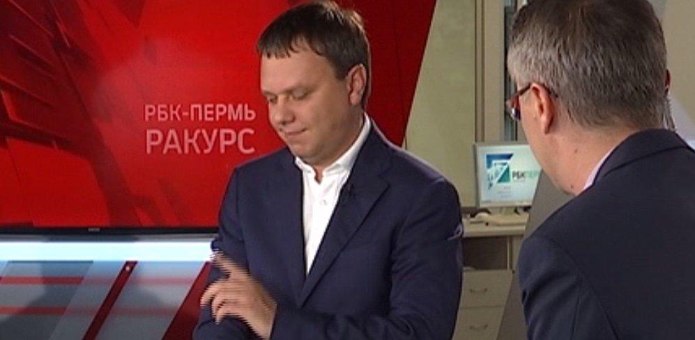Экс-начальник пермского департамента обжалует решение о дисквалификации