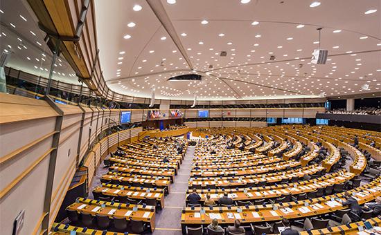 В Европарламенте призвали защитить либеральные ценности отРоссии