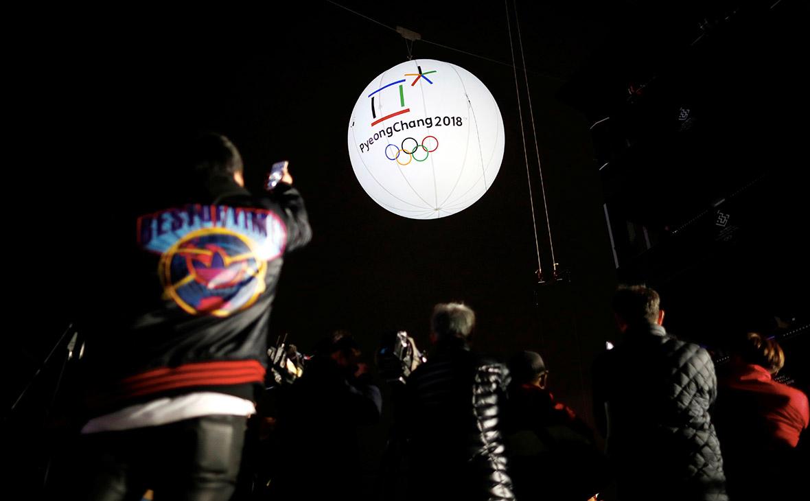 Аналитики спрогнозировали результат российских спортсменов на Олимпиаде
