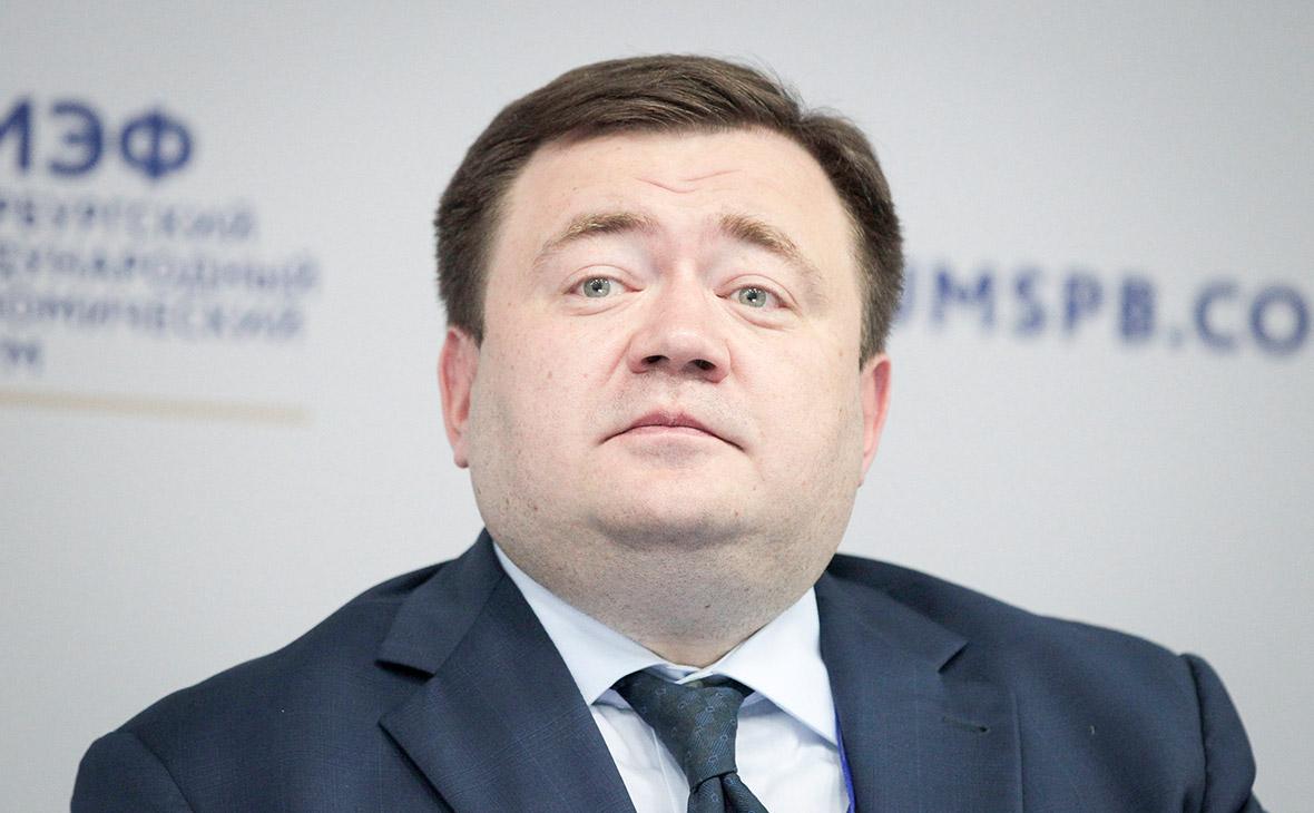 Опорный банк для оборонки возглавит Петр Фрадков