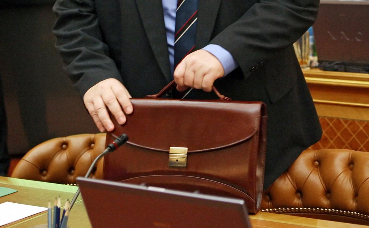Единороссы выступили против запрета трат губернаторов на пиар