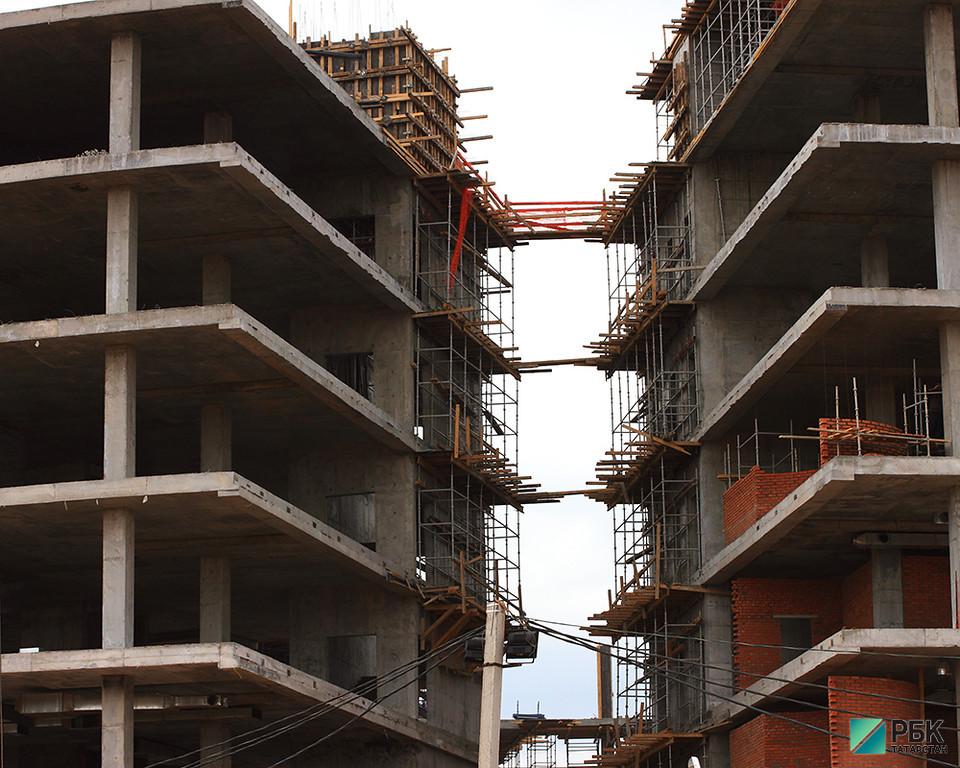 Ипотечная реальность: Застройщики улучшают условия, ставки падают