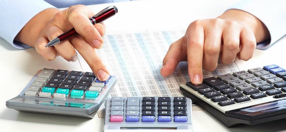 Вопрос недели: долженли директор следить за долгами подчиненных