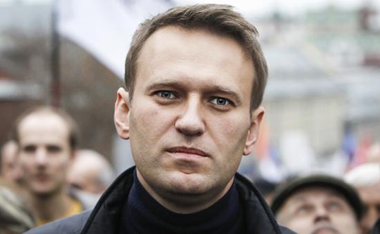 Мэрия Краснодара: Акции протеста 26 марта считаются несанкционированными