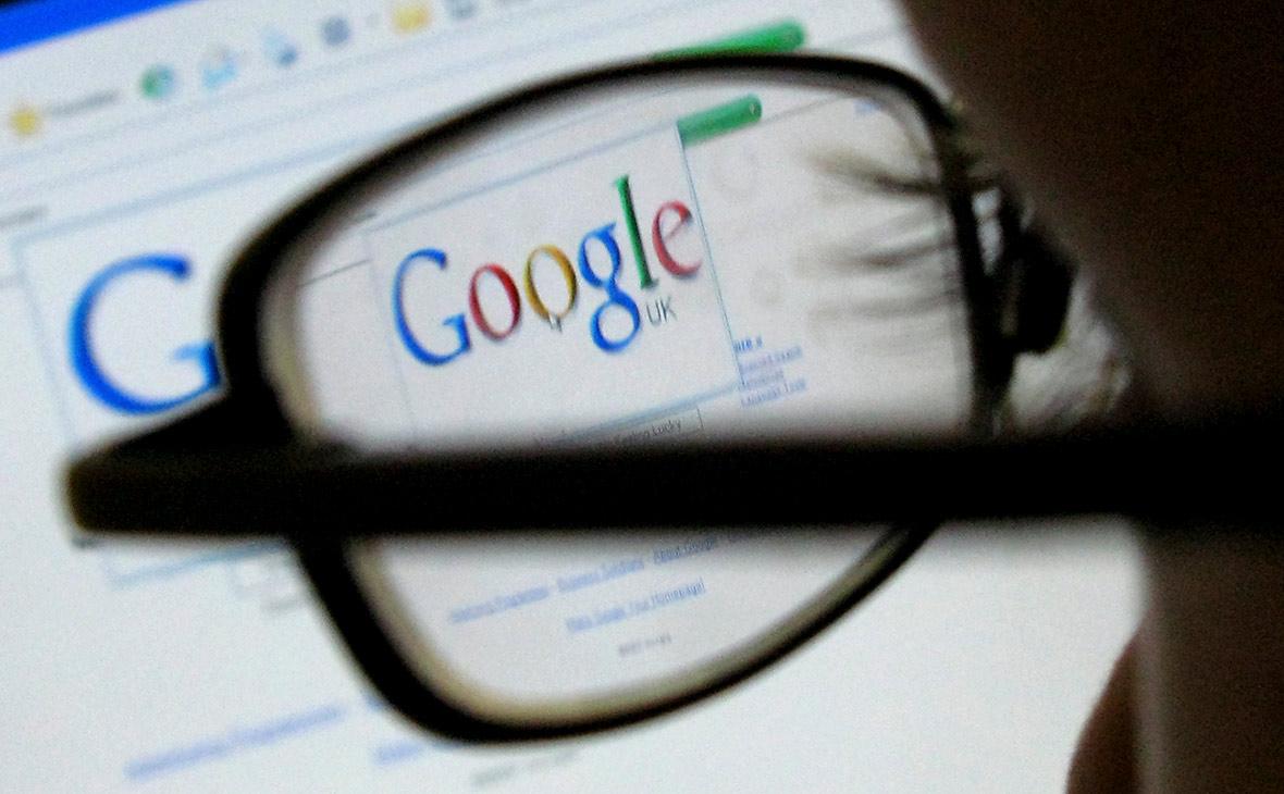 Google уступит рекламные места конкурентам в собственной поисковой выдаче