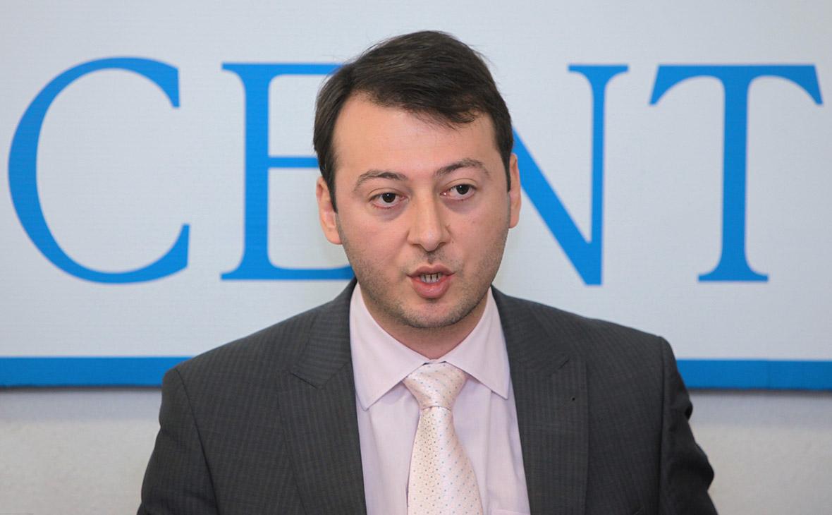 Жившего в Чечне под госзащитой оппозиционера задержали в Ингушетии