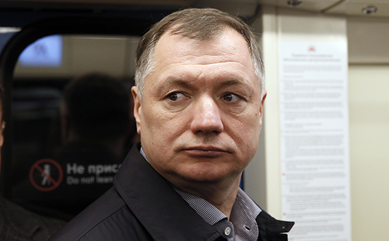 Власти Москвы назвали сроки начала переселения жильцов из пятиэтажек