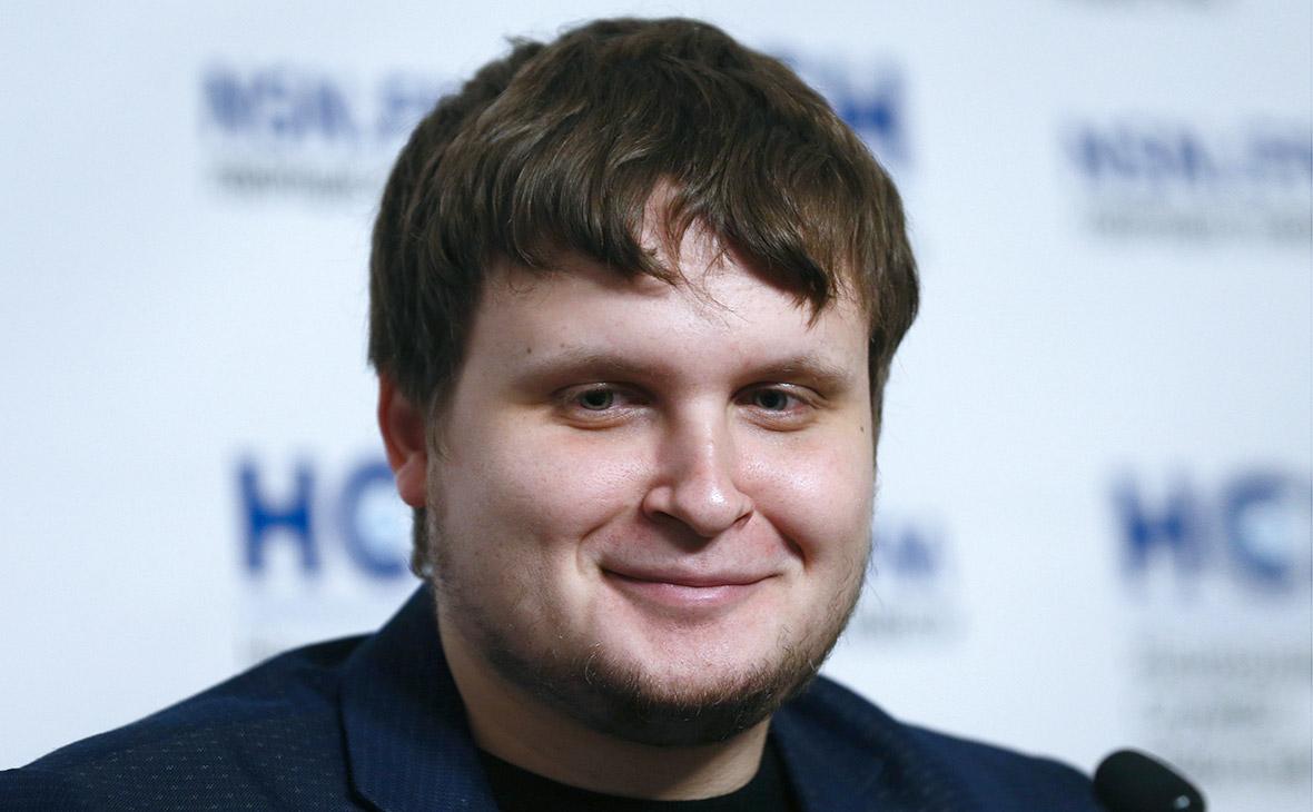 Пранкер Лексус рассказал о звонке в Госдеп от имени Турчинова