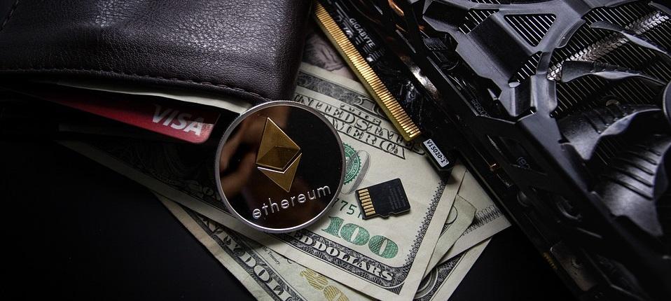 Майнить по-русски: как добывают криптовалюту в Новосибирске