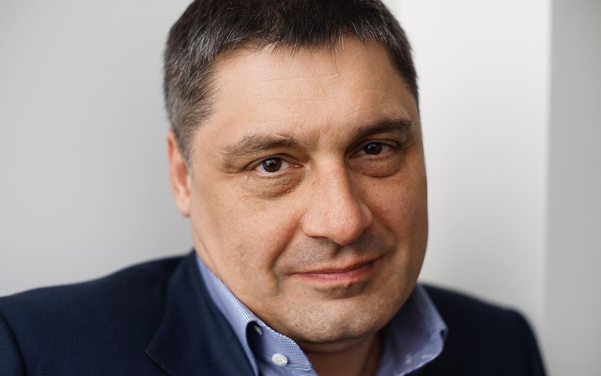 Шишханов заявил о готовности продать свою долю в Бинбанке за рубль