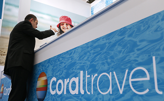 Туристы Coral Travel застряли вТаиланде из-заместных авиационных правил