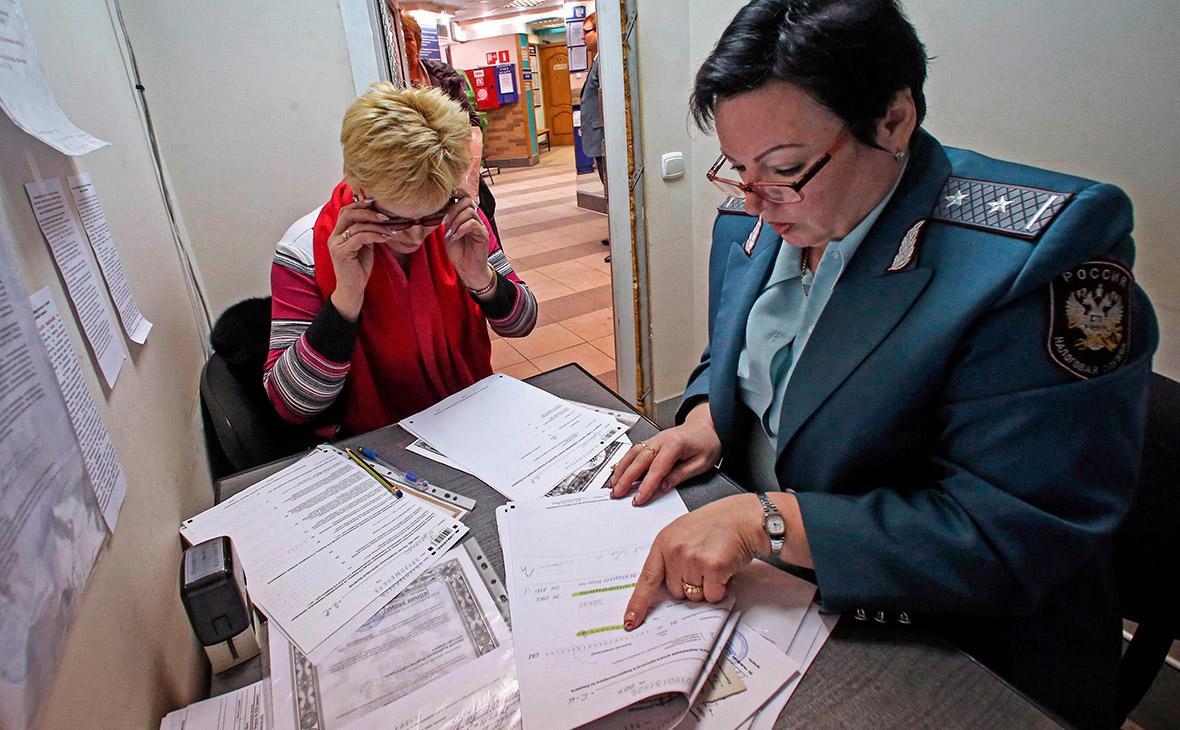 Оптимизируй это: что дали и отняли поправки в НК РФ о налоговой выгоде
