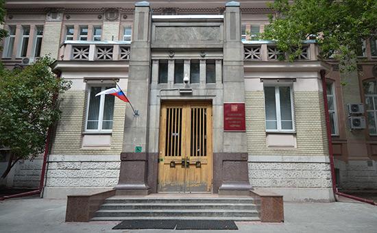 Глава Минздрава предложила приравнять непропуск скорой кпьяной езде