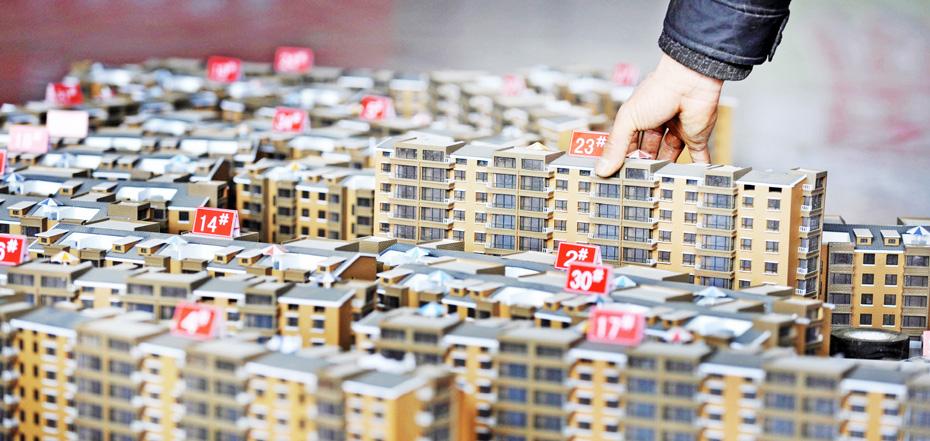 За год в Татарстане средняя ставка по ипотеке снизилась до 9,58%