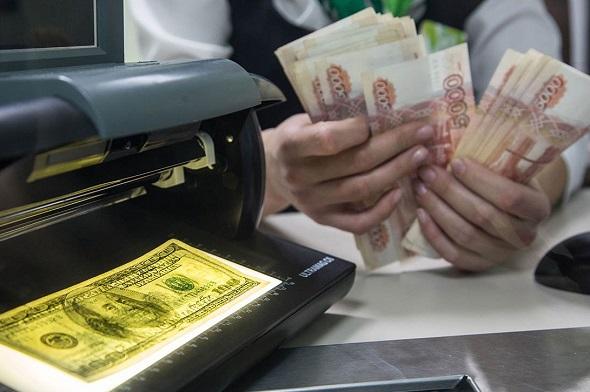 Четыре кубанских банка попали в топ-200 РФ по рентабельности активов